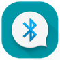 Notification Forwarder Pro 3.0.1