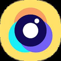 ไอคอนของ Onic Camera
