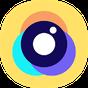 Onic Camera 2.0