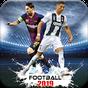 Football Star Cup 2019: Soccer Champion League 4.0.5