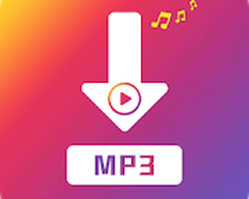 Free download powerful music player for android | Download