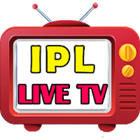 IPL 2019 - Live Cricket - Live Scores, Teams icon