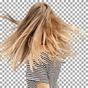 Remove BG - Remove background from photos auto