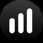 IQ Broker — Trade Online: ETF, Stocks, Commodities 5.18.1