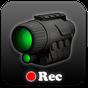 Gece Modu 45x Zoom Dürbün Kamera 1.0.3