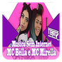 MC Bella E MC Mirella Musica Sem Internet 2019 1.2