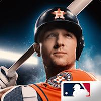 R.B.I. Baseball 19 icon