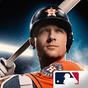 R.B.I. Baseball 19 1.0.4