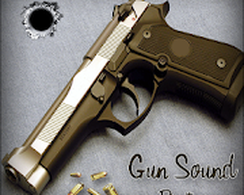free sound download gun