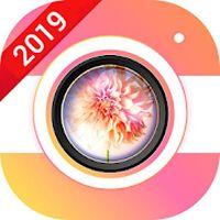 Ícone do apk PIP CAM - Photo Maker