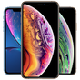 Wallpapers for iPhone Xs Xr Wallpaper Phone X max 2.1