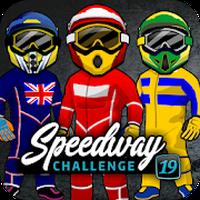 Ikona Speedway Challenge 2019
