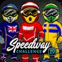 Speedway Challenge 2019 1.0.0.A0