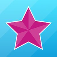 Video Star APK icon