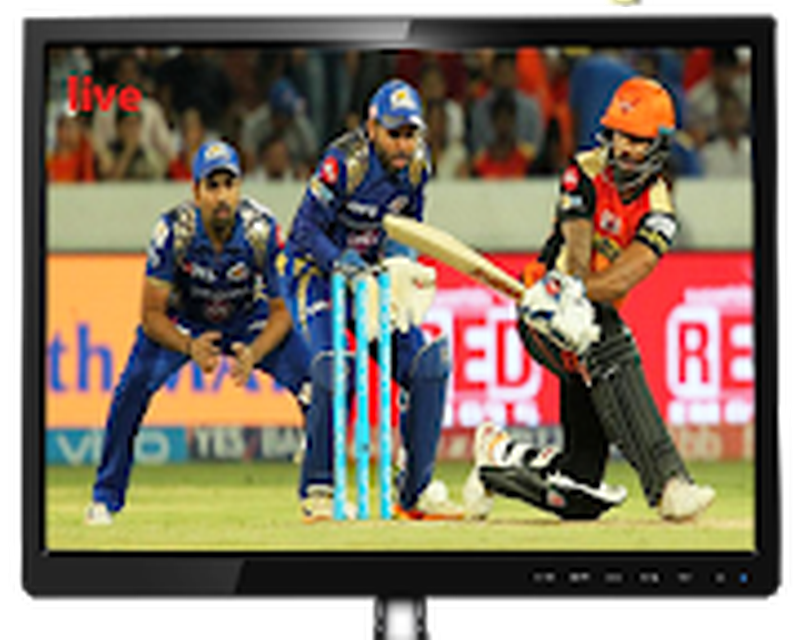 IPL Live Sports TV HD Streaming Android - Free Download