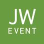 JW Event 1.0.0