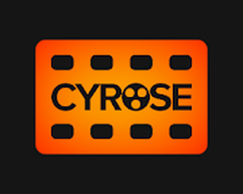 Free Movies 2019 Cyrose Hd Player Apk Free Download For Android