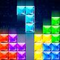 Block Puzzle Classic Plus 1.3.4