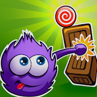 Catch the Candy: Remastered icon