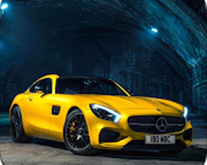 Car Wallpapers Android Free Download Car Wallpapers App