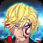 Super Ninja Spirit 1.3.0.34