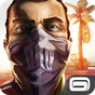 Gangstar Rio: City of Saints 1.2.1g