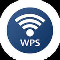 Ícone do WPSApp