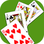 Solitaire 1.17.9.200