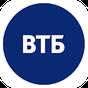 ВТБ24-Онлайн 14.4.4