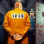 El prisionero sobrevive a la misión  APK