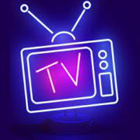 Ícone do Tv Total Online 3.0