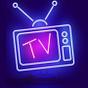 Tv Total Online 3.0 1.0.0