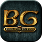 Baldur's Gate Enhanced Edition 2.5.17.0