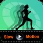 Yavaş hareket Video 1.2