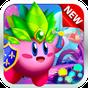 Super Kirby! Hero star allies  APK