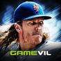 MLB Perfect Inning Live 2.1.1