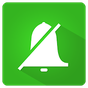 Notification Manager - Cleaner 2.0