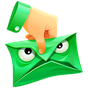 Notification blocker & history (pro) 1.37
