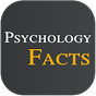 Amazing Psychology Facts 1.3