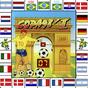 Copa 98 - Caça Niquel (Copinha Gira Luz) 1.04