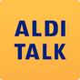 ALDI TALK 6.2.16