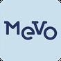 MEVO 1.0