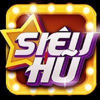 Biểu tượng apk SIEU HU NEW