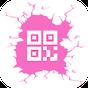 QR Code Scanner 1.0.0