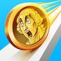 Coin Rush! 1.4.6