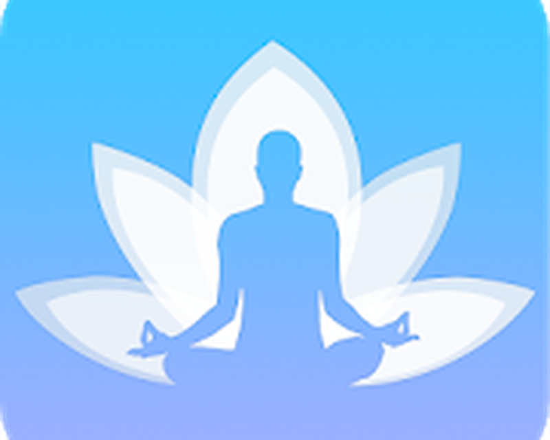 Relax Music - Mediation, Sleep Sound, White Noise Android - Free