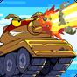 Tank Heroes - Tank Games 1.2.0