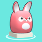 Jumppong: The Cutest Jumper  APK