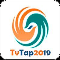 Apk Live TVTAP 2019 PRO