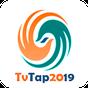 Live TVTAP 2019 PRO  APK